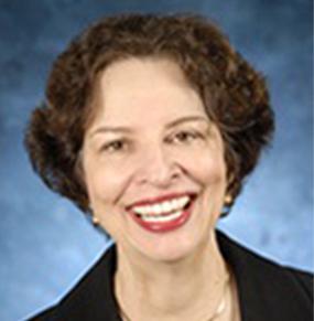 Judith E. Katz