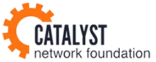 Catalyst Network Foundation Inc.